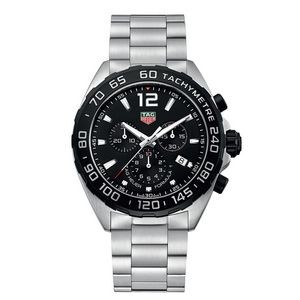 Men's Tag Heuer® Formula 1 Chronograph Watch