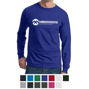 Fruit of the Loom® HD® Long-Sleeve T-Shirt