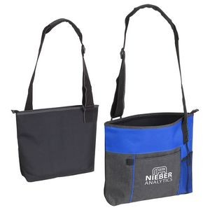 Meridian Convention Tote